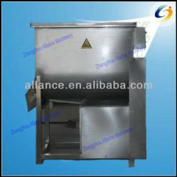 0086 13663826049 China manufacturer for meat mixer machine