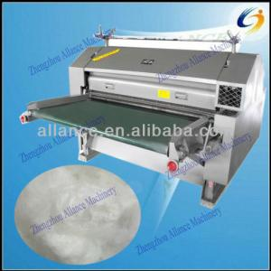 0086 13663826049 Made in China ! Fine cotton carding /combing machine