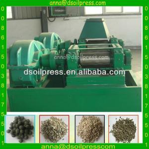 organic Fertilizer Granulating Machine / machine for making organic fertilizer granules