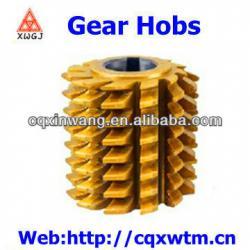 1.75 module gear hob cutter