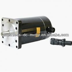 1.8 degree 110mm stepper Motor