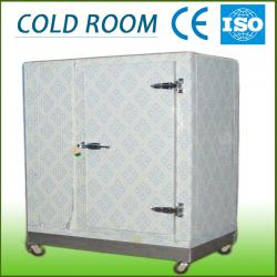 10 cubic meter -5 to 5 C cold room chiller