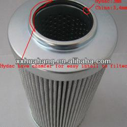 10 micron Replace HYDAC hydraulic oil Filter 0030D020BN4HC,companies looking for distributors