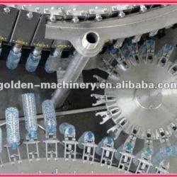 1000ml Water Filling Machine