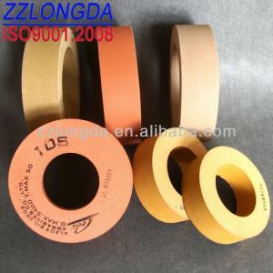 10S polishing wheel for double edger machine