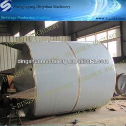 10Ton Water Tank