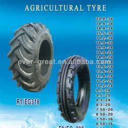 12.4-28 tractor tyre
