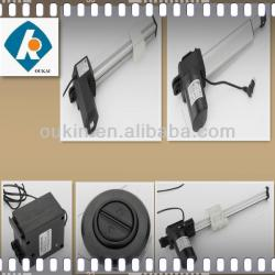 12 volt actuator DC micro servo motor for electric sofa 100vac to 240vac