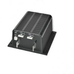 1205M-6401 curtis motor speed controller