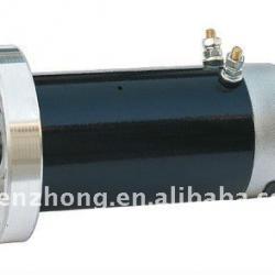 12v 500w Dc Motor
