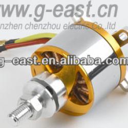 12V brushless hub motor,DC brushless motor,brushless dc motor