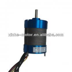 12v brushless motor of power tools