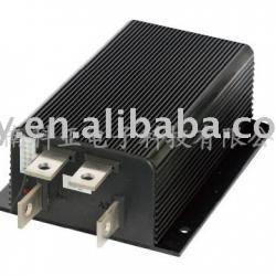12V dc motor controller/CECE/electric forklift dc motor controller,
