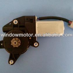 12v dc tubular motor for car