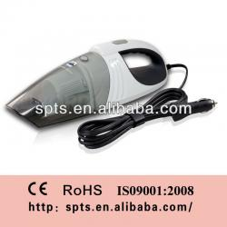 12v Industrial Vacuum Cleaner Motor With High Quality CV-LD102-5