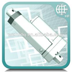 12V waterproof micro linear actuator IP 65