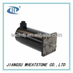 130byg350C high torque step motor