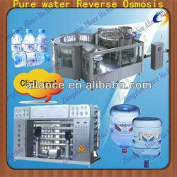 14 professional RO filter pure water machine supplier