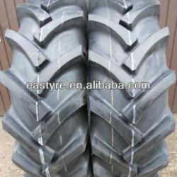 16.9-30 tractor tires
