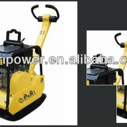 170KG Hydraulic Reversible Plate Compactor(CE,EPA,GS)