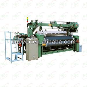 180cm Electronic Dobby Jacquard Rapier Loom With Price