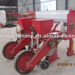 2 Row Corn Maize Planter