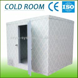 2 to 10 cubic meter fruits and vegetables cold storage, fish cold storage room