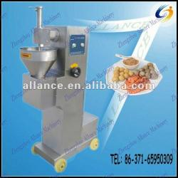 20 China Stainless Steel Meat Ball Machinery
