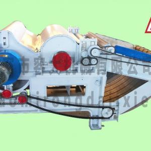 2011 New Design Cotton/textile/yarn waste recycle machine
