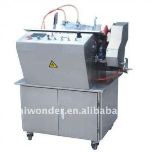 2012 Automatic Capsules Tablet Printer