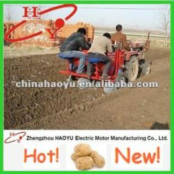 2012 Hot sales!! high quality agricultural multi-function potato cultivator