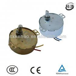 2013 ac 120v 220v low rpm electric rotisserie motor for Low rpm electric motor for rotisserie