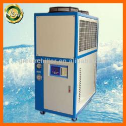 2013 China air cooled water chiller