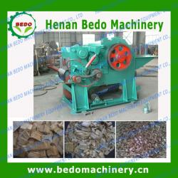 2013 China the best selling wood splinter process machinery with belt conveyors with CE supplie008613253417552
