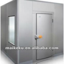 2013 cold room storage /cold room freezer for vegetable