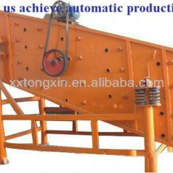 2013 golden supplier professional vibrating screens south africa