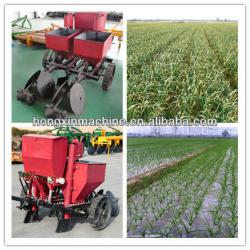 2013 high efficiency garlic planting machine 0086 15238020689