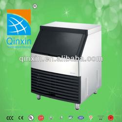 2013 hot 220V ice maker