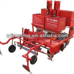 2013 hot sale farm potato planter/potato seeder