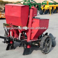 2013 hot sale garlic planter 0086 15238020689