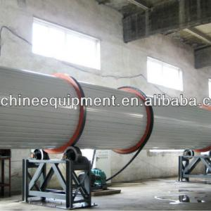 2013 hot sale high drying efficiency aluminium hydroxide dryer - 008615803823789