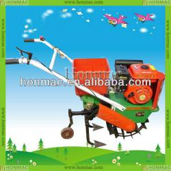 2013 hot sales! vegetable seed sowing machine seed drill
