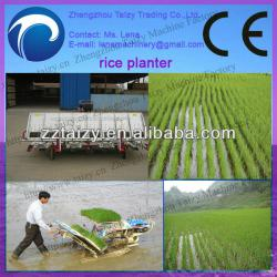 2013 hot selling best quality paddy planting machine/rice planter machine with low price