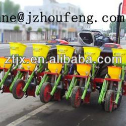 2013 low price corn maize farm machinery vegetable planting machines (0086_13782855727)