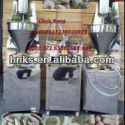 2013 Meat ball rolling machine with various shape 0086 15238020689