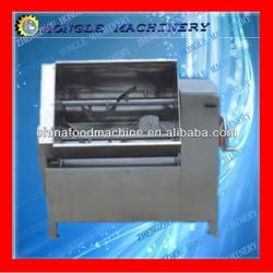 2013 new automatic stuffing mixer 0086-13283896295