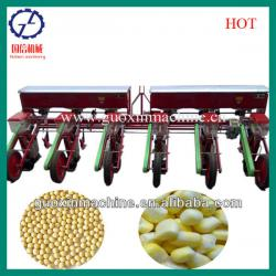 2013 New style! 2BYFSF-6 mini corn seeder