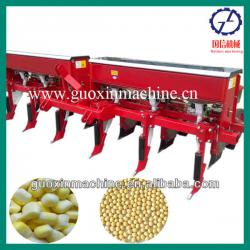 2013 New style! 2BYFSF-6 mini soybean seeder