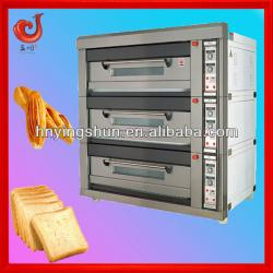 2013 new style bakery machine for bread