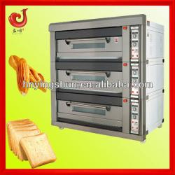 2013 new style machine for ovens hotels